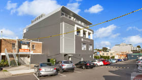 Offices commercial property for lease at 6/171 Victoria Road Drummoyne NSW 2047