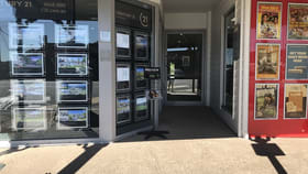 Offices commercial property for lease at Shop3 18 Blackall Street Woombye QLD 4559