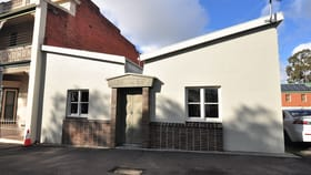 Offices commercial property for sale at 7 Rowan Street Bendigo VIC 3550