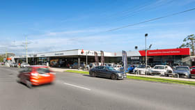 Shop & Retail commercial property for lease at 537 Upper Heidelberg Rd Heidelberg VIC 3084