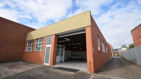 Factory, Warehouse & Industrial commercial property for lease at 3/25 Lexton Road Box Hill North VIC 3129