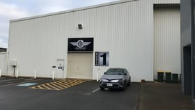 Factory, Warehouse & Industrial commercial property for lease at 9 Dakota  Drive Parafield SA 5106
