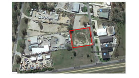 Development / Land commercial property for lease at 17 Merkel Street Thurgoona NSW 2640