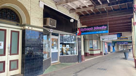 Other commercial property for lease at 75A Hannan Street, Kalgoorlie WA 6430