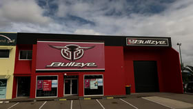 Showrooms / Bulky Goods commercial property for lease at 405 Yaamba Road Park Avenue QLD 4701