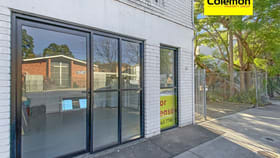 Showrooms / Bulky Goods commercial property for lease at 25 Pirie St Liverpool NSW 2170