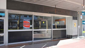 Offices commercial property for lease at Shop 2, 68 Balo Street Moree NSW 2400