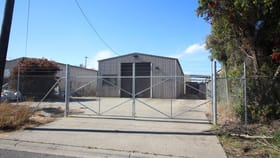 Factory, Warehouse & Industrial commercial property for lease at 14 Beatty Street North Shore VIC 3214