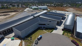 Showrooms / Bulky Goods commercial property for lease at 41/8 Concord Street Boolaroo NSW 2284