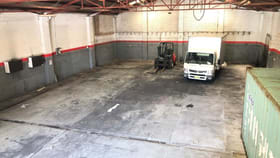 Factory, Warehouse & Industrial commercial property for lease at 86 Seville Street Fairfield East NSW 2165