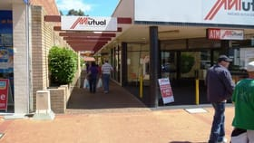 Offices commercial property for lease at 3/24 WILLIAM STREET Raymond Terrace NSW 2324