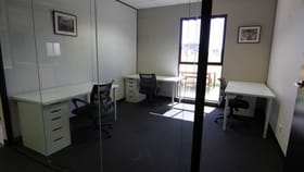 Offices commercial property leased at Level 2/19-21 Argyle Place South Carlton VIC 3053