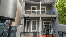 Medical / Consulting commercial property for lease at 1/326 Malvern Road Prahran VIC 3181