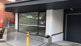 Offices commercial property for lease at Suite 1/161 Brighton Avenue Toronto NSW 2283