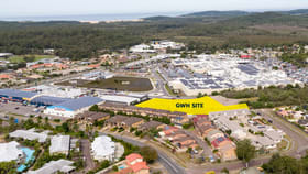 Showrooms / Bulky Goods commercial property for sale at 8 Central Avenue Salamander Bay NSW 2317