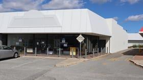 Shop & Retail commercial property for lease at 1/257 Balcatta Road Balcatta WA 6021