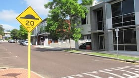 Offices commercial property for lease at 1--3/43 Oxford Close West Leederville WA 6007