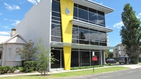 Medical / Consulting commercial property for lease at 3&5/6 Lyall Street South Perth WA 6151