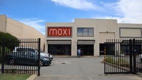 Showrooms / Bulky Goods commercial property for lease at 1/13 Brennan Way Belmont WA 6104