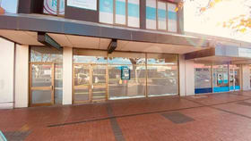 Medical / Consulting commercial property for lease at 90 Watton Street Werribee VIC 3030