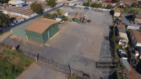Factory, Warehouse & Industrial commercial property for lease at 9 Trig Street Wedgefield WA 6721