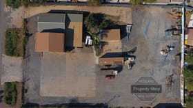 Development / Land commercial property for lease at 9 Trig Street Wedgefield WA 6721
