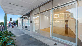 Offices commercial property for sale at 757 Punchbowl Road Punchbowl NSW 2196