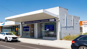 Offices commercial property for lease at 72 Macarthur Street Sale VIC 3850