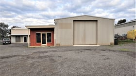 Factory, Warehouse & Industrial commercial property for lease at 1/11 Baldock Court Eaglehawk VIC 3556