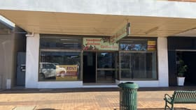 Shop & Retail commercial property for lease at 161 Conadilly Street Gunnedah NSW 2380