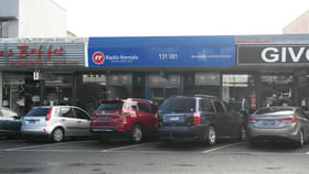 Shop & Retail commercial property for lease at 72 Hotham St Traralgon VIC 3844