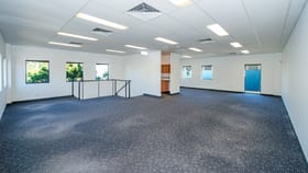 Showrooms / Bulky Goods commercial property for lease at 4/17 Green  Street Banksmeadow NSW 2019