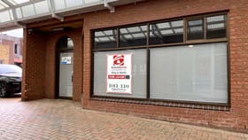 Shop & Retail commercial property for lease at 5/180 Main Street Bairnsdale VIC 3875