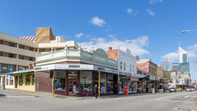 Showrooms / Bulky Goods commercial property for lease at 260-282 William Street Perth WA 6000