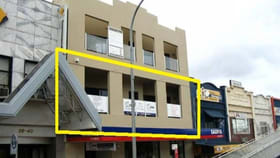 Offices commercial property for lease at 1/F/41 Beecroft Road Epping NSW 2121