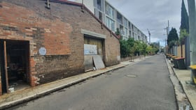 Other commercial property for lease at 25 Euston Road Alexandria NSW 2015
