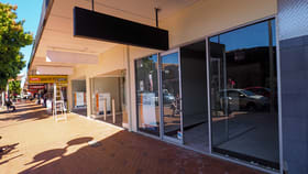 Shop & Retail commercial property for lease at Shop 3/2-8 Harbour Drive Coffs Harbour NSW 2450