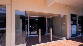 Shop & Retail commercial property for lease at Shop 2/2-8 Harbour Drive Coffs Harbour NSW 2450