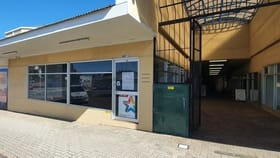 Shop & Retail commercial property leased at 15, 91 Dempster Street, DUTTON ARCADE Esperance WA 6450