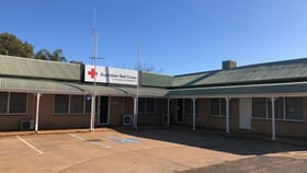 Offices commercial property for lease at 32A Lane Street Kalgoorlie WA 6430