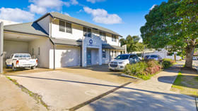 Factory, Warehouse & Industrial commercial property for lease at 1/41-43 Smith Street Thebarton SA 5031
