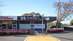 Shop & Retail commercial property for lease at 118 High Street Cranbourne VIC 3977