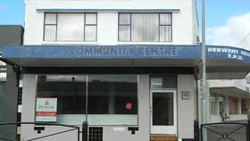 Other commercial property for lease at 1 High Street New Norfolk TAS 7140