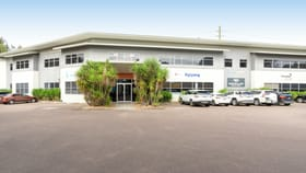 Offices commercial property for sale at 3/2A Bounty Close Tuggerah NSW 2259