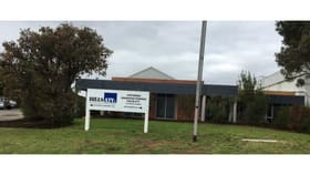 Offices commercial property for lease at 38 Heath Street Lonsdale SA 5160