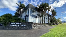 Offices commercial property for lease at Suite 6/2 Lady Penrhyn Drive Unanderra NSW 2526