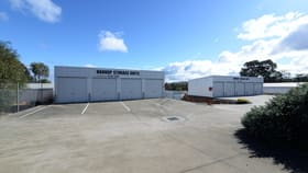 Factory, Warehouse & Industrial commercial property for lease at Sexton Way Nannup WA 6275