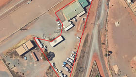 Factory, Warehouse & Industrial commercial property for lease at 136 West Kalgoorlie Road West Kalgoorlie WA 6430