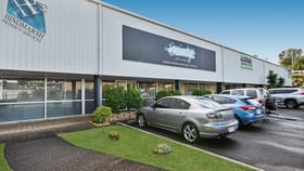 Factory, Warehouse & Industrial commercial property for lease at B/110 Sugar Road Alexandra Headland QLD 4572