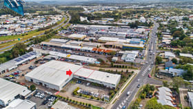 Showrooms / Bulky Goods commercial property for lease at B/110 Sugar Road Alexandra Headland QLD 4572